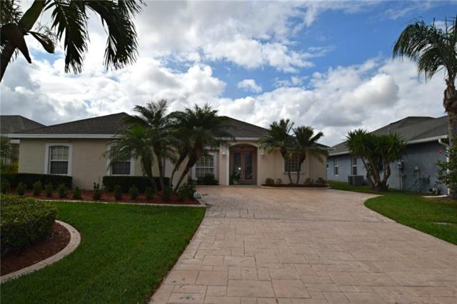 348 NW Emilia Way, Jensen Beach, FL 34957 (#M20010092) :: The Haigh Group | Keller Williams Realty