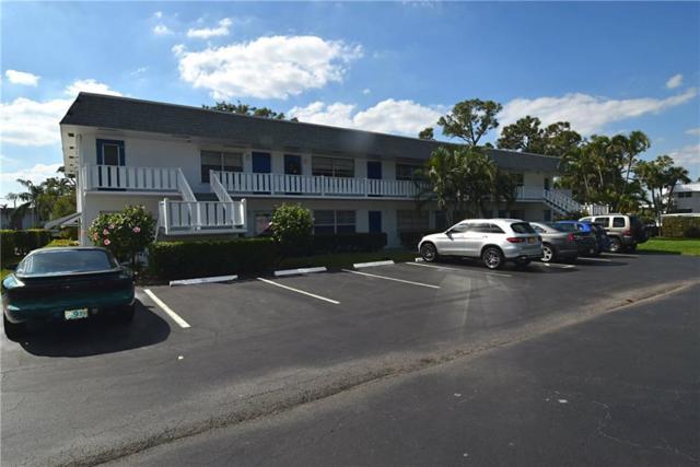 2929 SE Ocean Blvd H1, Stuart, FL 34996 (#M20010095) :: The Haigh Group   Keller Williams Realty