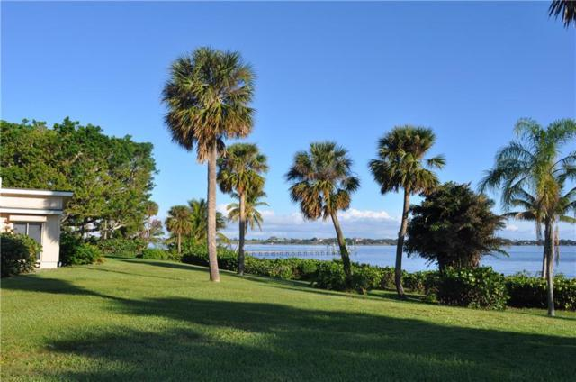 91 SE Harbor Point Drive, Stuart, FL 34996 (#M20010101) :: The Haigh Group | Keller Williams Realty