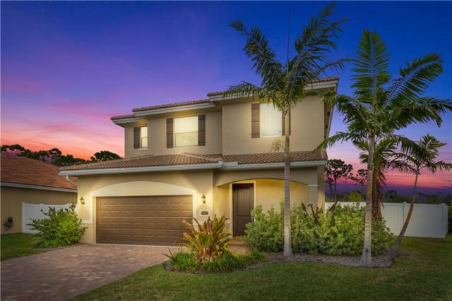 3253 NE Agave Ct, Jensen Beach, FL 34957 (#M20010118) :: The Haigh Group | Keller Williams Realty