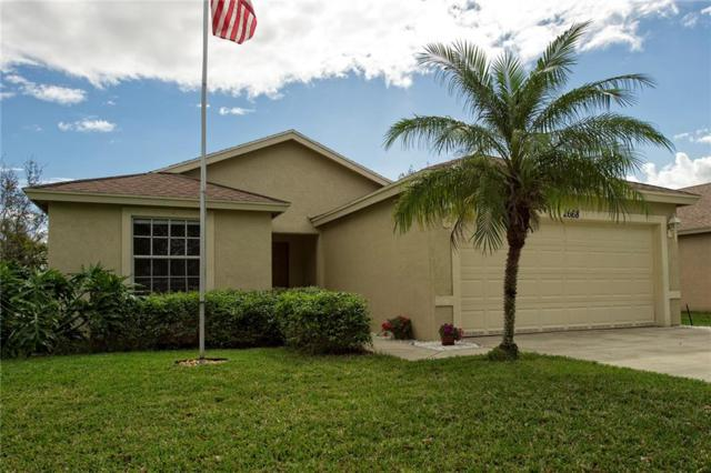 2668 SW Marquis Terrace, Stuart, FL 34997 (#M20010130) :: The Haigh Group | Keller Williams Realty