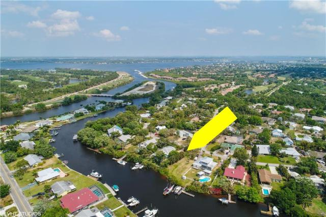 628 SW Hidden River Avenue, Palm City, FL 34990 (#M20010677) :: The Haigh Group | Keller Williams Realty