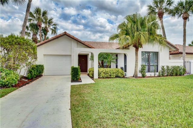 3844 SW Osprey Creek Way, Palm City, FL 34990 (#M20010754) :: The Haigh Group | Keller Williams Realty