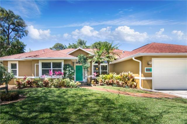 1117 SW Sand Oak Drive, Palm City, FL 34990 (#M20010764) :: The Haigh Group | Keller Williams Realty