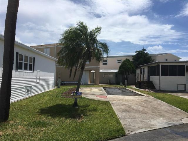 309 Nettles Blvd, Jensen Beach, FL 34957 (#M20011313) :: The Haigh Group | Keller Williams Realty