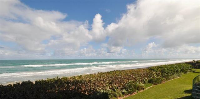 8650 S Ocean Drive 204 (LN4), Jensen Beach, FL 34957 (#M20011322) :: The Haigh Group | Keller Williams Realty