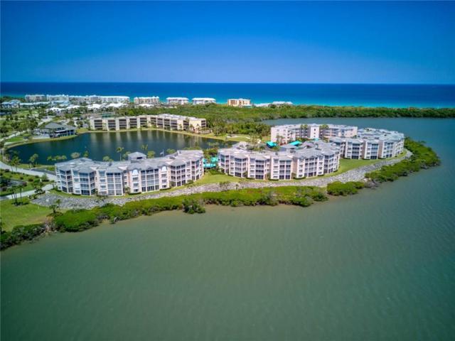 5750 NE Island Cove Way #3307, Stuart, FL 34996 (#M20011330) :: The Haigh Group | Keller Williams Realty