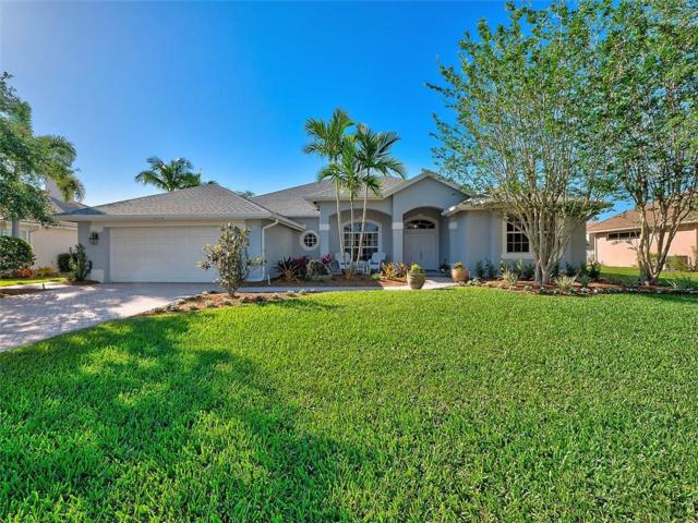 2178 SW Mainsail Terrace, Stuart, FL 34997 (#M20011332) :: The Haigh Group | Keller Williams Realty