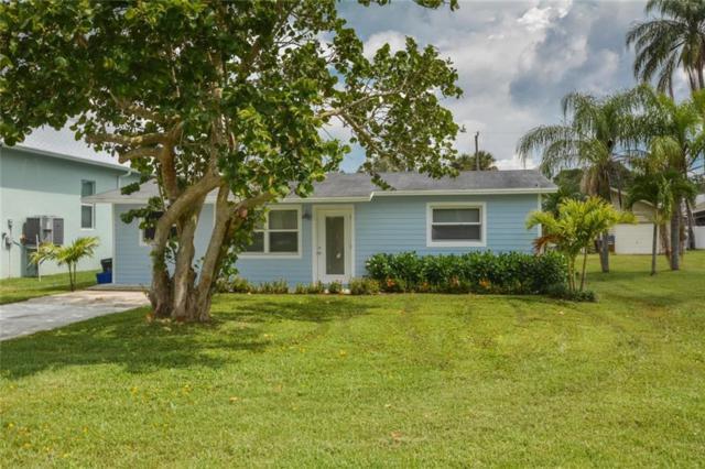 933 SW 35th Street, Palm City, FL 34990 (#M20012310) :: The Haigh Group | Keller Williams Realty