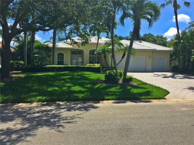 2017 SW Bradford Place, Palm City, FL 34990 (#M20012323) :: The Haigh Group | Keller Williams Realty