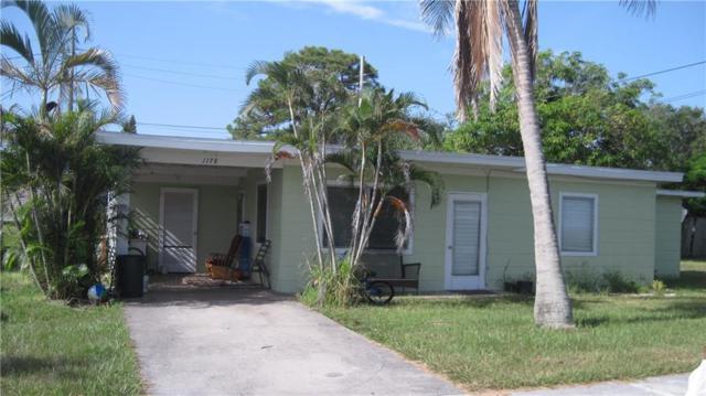 1178 NE Olive Street, Jensen Beach, FL 34957 (#M20012805) :: The Haigh Group | Keller Williams Realty