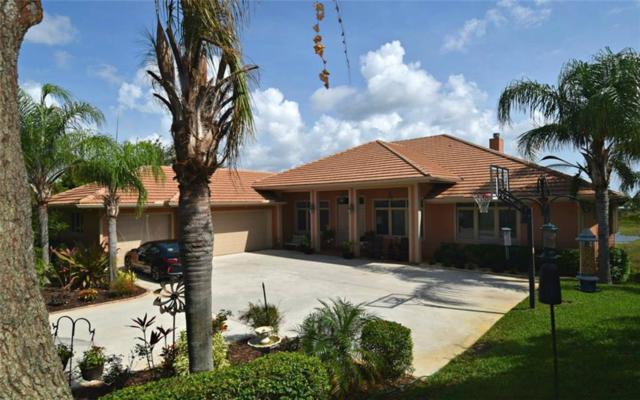 3801 NE Sugarhill Avenue, Jensen Beach, FL 34957 (#M20012825) :: The Haigh Group | Keller Williams Realty