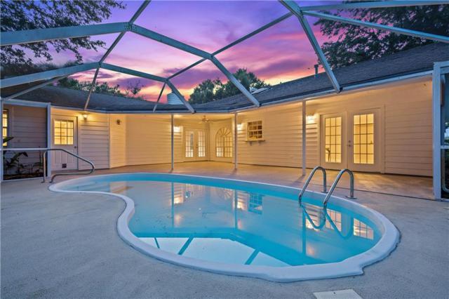 2042 SW Oxbow Way, Palm City, FL 34990 (#M20012850) :: The Haigh Group | Keller Williams Realty