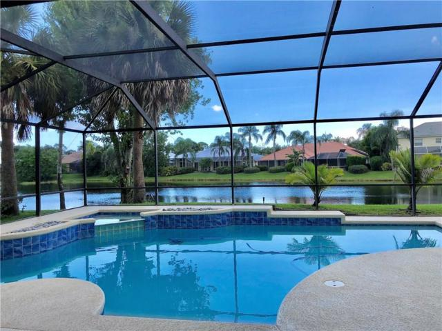 649 SW Lighthouse Drive, Palm City, FL 34990 (#M20013277) :: The Haigh Group | Keller Williams Realty