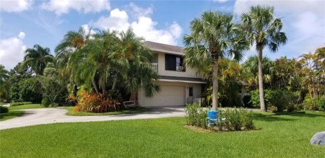 2321 NW Bay Colony Court, Jensen Beach, FL 34994 (#M20013704) :: The Haigh Group | Keller Williams Realty