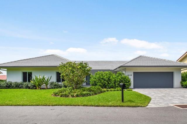 9119 SE Hawksbill Way, Hobe Sound, FL 33455 (#M20013764) :: The Haigh Group | Keller Williams Realty
