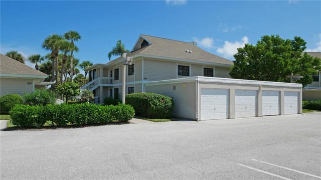 324 NE Golfview Circle, Stuart, FL 34996 (#M20013812) :: The Haigh Group | Keller Williams Realty