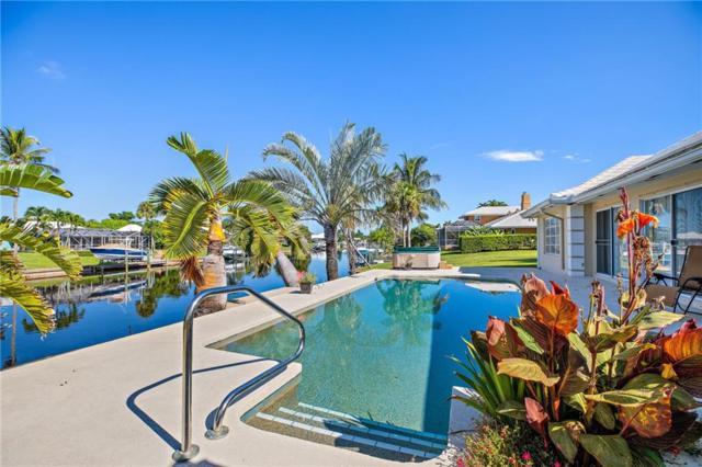 3514 SE Fairway E, Stuart, FL 34997 (#M20013822) :: The Haigh Group | Keller Williams Realty