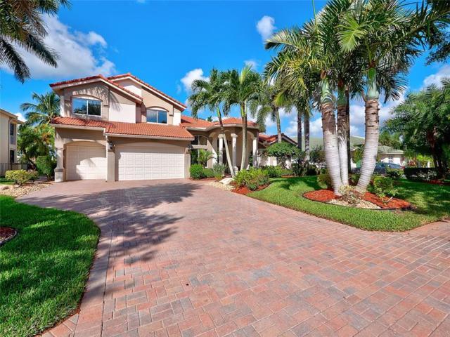 Palm City, FL 34990 :: The Haigh Group | Keller Williams Realty