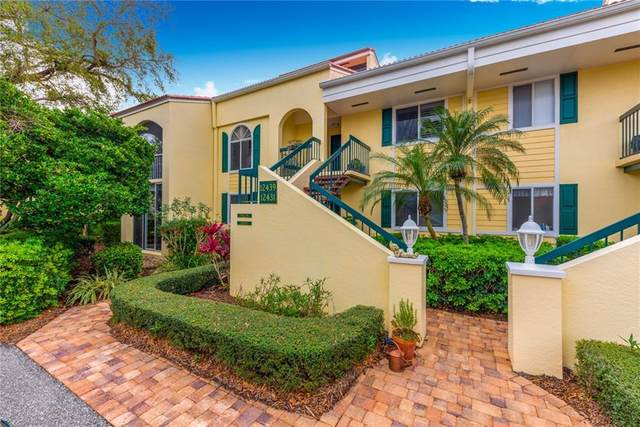 12439 NW Harbour Ridge Boulevard, Palm City, FL 34990 (#M20022296) :: Realty One Group ENGAGE