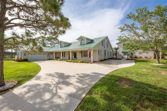 2701 SW San Antonio Drive, Palm City, FL 34990 (#M20007680) :: The Haigh Group | Keller Williams Realty