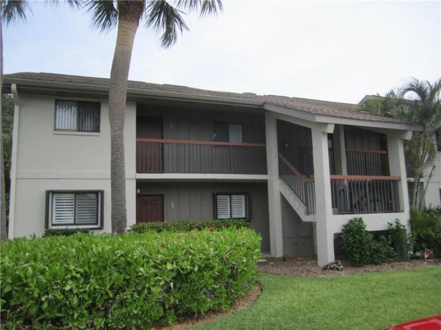 1600 NE Dixie Highway 13-208, Jensen Beach, FL 34957 (#M20011225) :: The Haigh Group | Keller Williams Realty
