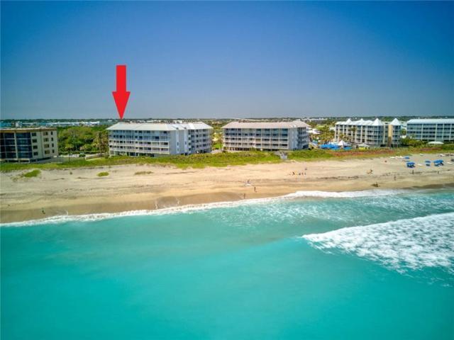 379 NE Tradewind Lane #1101, Stuart, FL 34996 (#M20011257) :: The Haigh Group | Keller Williams Realty