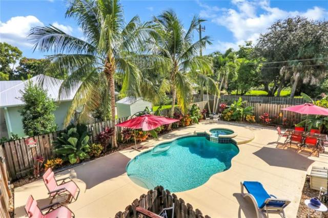 227 SE Pelican Drive, Stuart, FL 34996 (#M20013769) :: The Haigh Group | Keller Williams Realty