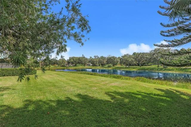 4915 SW Loch Lane, Palm City, FL 34990 (#M20014286) :: The Haigh Group | Keller Williams Realty