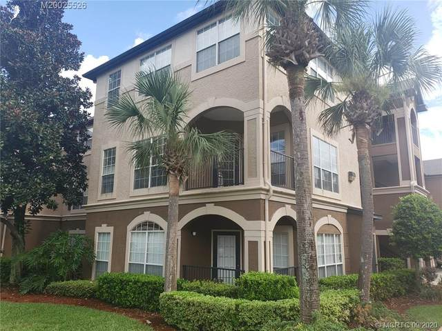 10961 Burnt Mill Road #1021, Jacksonville, FL 32256 (#M20025526) :: Realty One Group ENGAGE