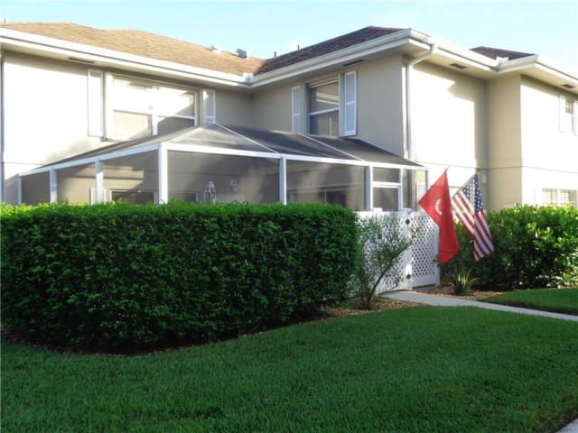 3403 SW Sunset Trace Circle, Palm City, FL 34990 (#M20013240) :: The Haigh Group | Keller Williams Realty