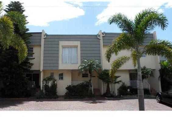 1130 Russell Drive, Highland Beach, FL 33487 (#M20012253) :: The Haigh Group | Keller Williams Realty