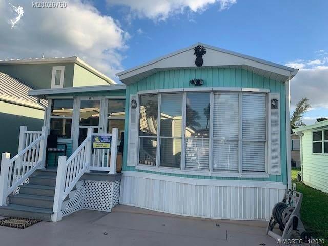 2071 Nettles Boulevard, Jensen Beach, FL 34957 (#M20026768) :: Realty One Group ENGAGE
