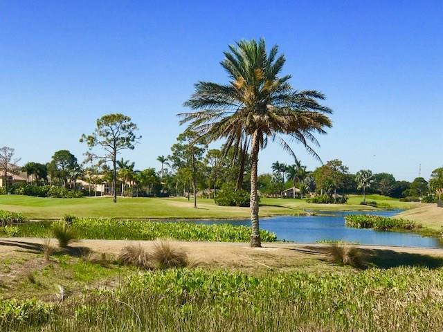 161 SE Bella Strano, Port Saint Lucie, FL 34984 (#M20010776) :: The Haigh Group | Keller Williams Realty