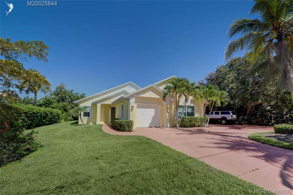 2195 Saint Lucie Boulevard - Photo 1
