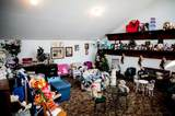 9 Plaza Dr #3 - Photo 13