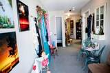9 Plaza Dr #3 - Photo 6