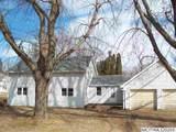 611 Oak St - Photo 1