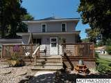 310 State St S - Photo 1