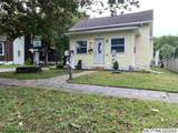 1105 1st Ave S - Photo 1