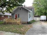 721 Wooster St - Photo 1
