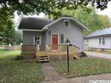 721 Wooster St - Photo 2