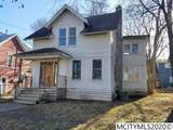 25 9th Nw - Photo 1
