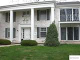 501 Tennessee Pl #C-301 - Photo 1