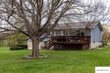 1724 Kentucky - Photo 15