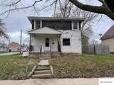 326 14TH NW - Photo 1
