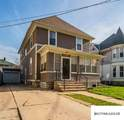 230 6th Nw - Photo 1