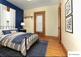 230 6th Nw - Photo 9