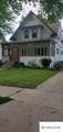 214 10th Nw - Photo 1