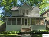 119 5th Nw - Photo 1